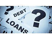 DEBT PROBLEMS?