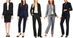 suits for women