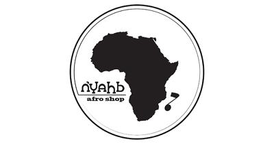 NyahbAfroShop