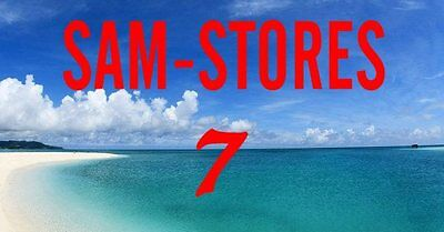 SAM-STORES7
