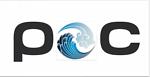 powerocean corporation