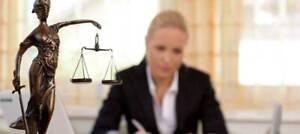 Masters Law Tutor
