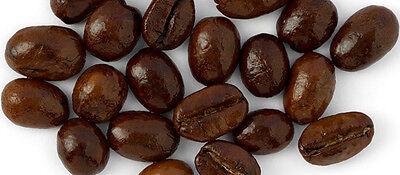 Coffee Bean Direct® Decaf Seville Orange Flavored Coffee 5-lb bag, whole - Orange Flavored Coffee