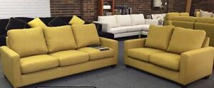 Sofas, lounges, sofabed, corner lounge cheap! From$249~$1100 Sefton Bankstown Area Preview