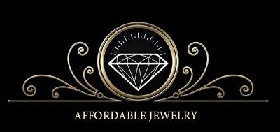 affordablejewelrydesign