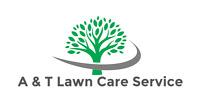 STUDENT BUSINESS - Interlock Design/Tree&Stump Removal/Lawncare