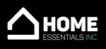 Home Essentials Inc Ltd