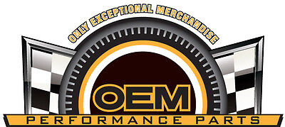OEM Performance Parts Source