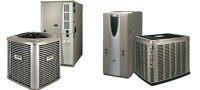 Mississauga Air Conditioners & Furnaces Great Prices