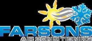 FARSONS AIR CONDITIONING Rossmore Liverpool Area Preview