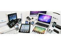 CASH ***** I BUY ANY APPLE PRODUCTS: IPhone | iPad | IMac | MacBook *****