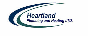 Plumber Sherwood Park Services Strathcona County Edmonton Area image 1