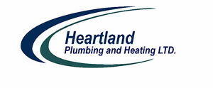 Furnace and Heating Repair Services Strathcona County Edmonton Area image 1