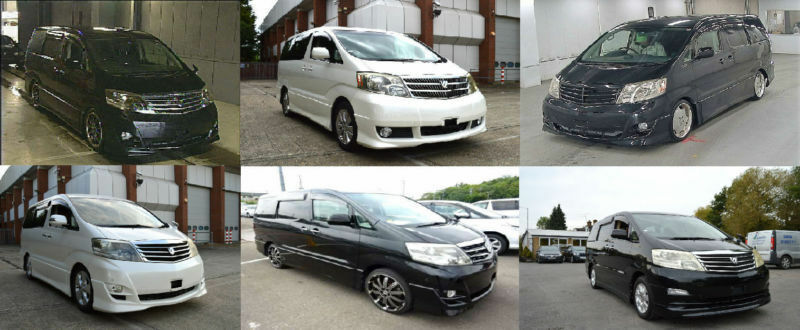 Cheap Cars For Sale Staines