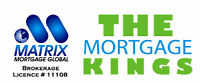 2nd MORTGAGES & HAVE BAD CREDIT & LOW INCOME, WE CAN HELP!