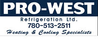 Heating & Refrigeration Technician