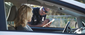 TRAFFIC TICKETS? WE CAN HELP - CALL 1-844-STOPTKT (786-7858)
