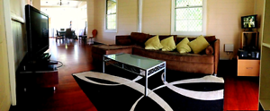 Great location with beautiful condition Parramatta Park Cairns City Preview