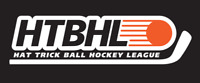 HTBHL - Ball hockey - Wanna Play?