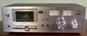 Cassette - Lloyds