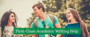 The One Stop Shop For All Your Academic Writing Needs Sydney City Inner Sydney Preview