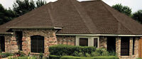 SAVE YOUR MONEY! BETTER ROOFS FOR LESS $$+++