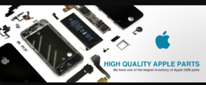 All kind iphone Low cost repair