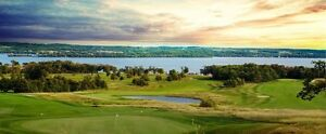 Golf Pass - Bellmere Winds Golf Course and Resort