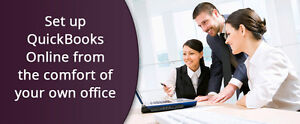 Accounting, tax and consulting services Kitchener / Waterloo Kitchener Area image 2