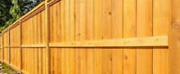 Residential/Commerical Fencing BEST PRICE GUARANTEE