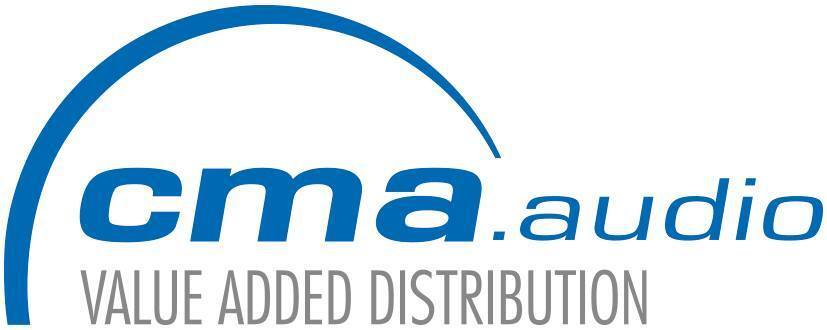 cma.audio-shop