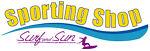 sporting_shop_marina_di_ravenna
