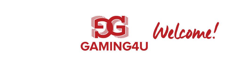 gaming4ustore