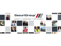 Site Security Guard | Immediate Start
