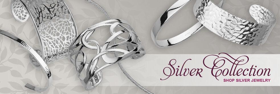 Revere Silver Jewelry
