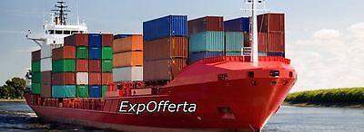 ExpOfferta