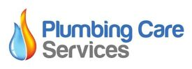 local birmingham plumbers. Reliable and GUARANTEED to beat any prices.