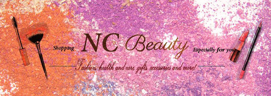 NCbeauty