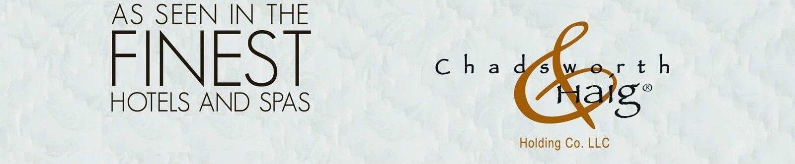 Chadsworth & Haig