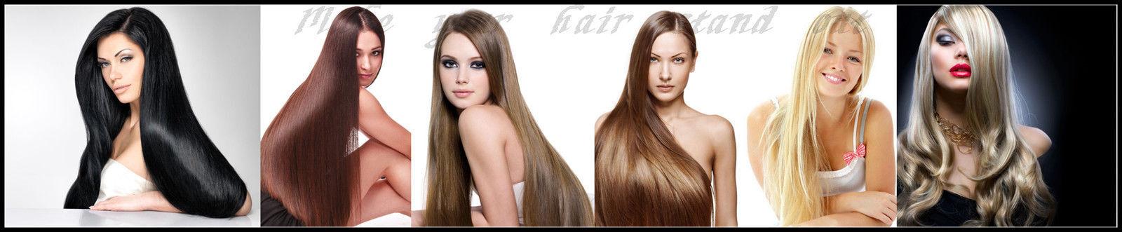clip-hair2010