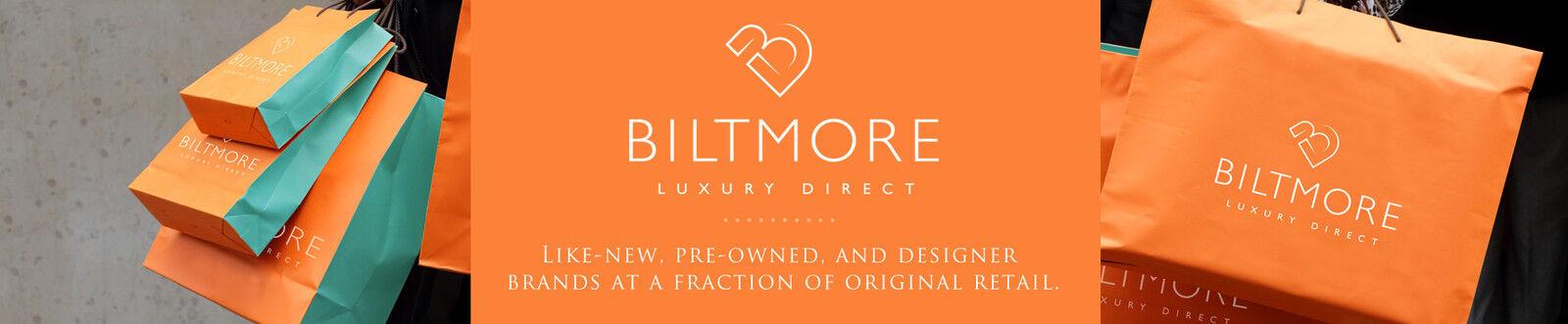 Biltmore Luxury Direct