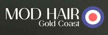 1ST YEAR HAIRDRESSING APPRENTICESHIP Bundall Gold Coast City Preview