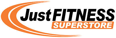 Just Fitness Superstore