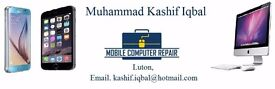Mobile / Laptop Repairer in luton