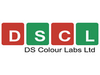 PHOTOGRAPHIC MINILAB - SHOP ASSISTANT REQUIRED