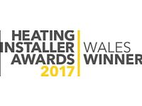 Heating, Boilers, Renewables and Gas Services