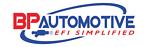 BP Automotive LLC