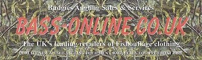 bass-online2012