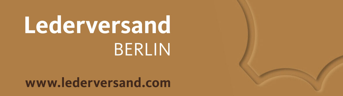 lederversand-berlin