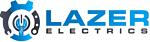 Lazer Electrics